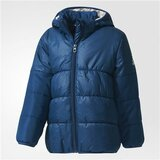 Adidas jakna za dečake LB PAD BOY JKT CF1589  Cene