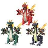 Toyzzz igračka dinosaurus sa krilima na baterije (266131)  Cene