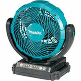 Makita akumulatorski ventilator DCF102Z  Cene