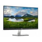 Dell S2421HN 23.8 1920x1080, 75Hz, 4ms, IPS monitor  Cene