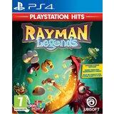 Ubisoft Entertainment PS4 Rayman Legends - Playstation Hits igra  Cene