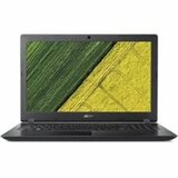 Acer Aspire 3 A315-22 AMD A4-9120E/15.6HD/4GB/128GB SSD/Radeo R4/Linux/Charcoal black (NX.HE8EX.007) laptop Cene