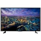 Sharp LC-40FG5342E Smart Full HD LED televizor Cene