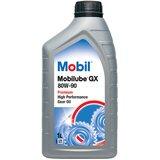 Mobil UBE GX 80W-90, 12X1L motorno ulje  Cene