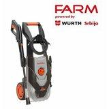 Farm FPP1400E, 1400W/110 bar  cene