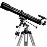 Skywatcher teleskop 80/900 EQ2 Refraktor  Cene