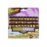Hasbro Nerf Puska Doomlands 2169 Dart Refill Pack  cene