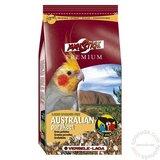 Prestige Premium hrana za nimfe Australian Parakeet  Cene