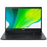 Acer Aspire A315 /Intel Core i5-1035G1/8 GB DDR4/256 GB SSD NOT16557  Cene