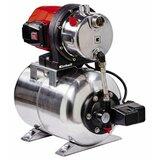 Einhell hidropak GC-WW 1250 NN, 4173490  cene