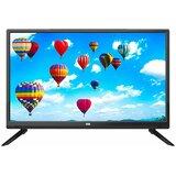 VOX 24DSA306HG2 LED televizor  Cene