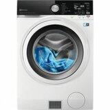 Electrolux EW9W249W PerfectCare 900 mašina za pranje i sušenje veša Cene