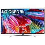LG 65QNED993PB 8K Ultra HD televizor  Cene