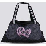 Rang ženska torba DANY W ABSS2107-02  Cene