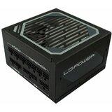 LC Power 1000W, LC1000M V2.31 80 PLUS Gold napajanje  Cene