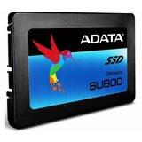 Adata SSD SU800 ULTIMATE 512GB 2.5'' SATA III - ASU800SS-512GT-C ssd hard disk Cene