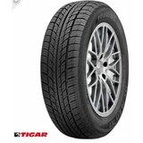 Tigar 145/80R13 TIGAR TOURING 75T letnja auto guma Cene