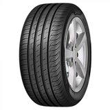 Sava 205 60 R16 96V INTENSA HP2 XL letnja auto guma  cene