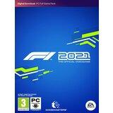 Electronic Arts PC F1 2021 igra  Cene