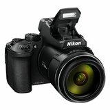 Nikon Coolpix P950 digitalni fotoaparat Cene