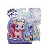 Hasbro my little pony carobni napitak figura asst  cene