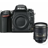 Nikon D750 + 24-120mm digitalni fotoaparat Cene