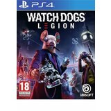 Ubisoft PS4 igra Watch Dogs Legion  Cene