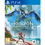 Sony PS4 Horizon Forbidden West igra  Cene