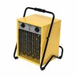 Home prenosna grejalica sa ventilatorom FKI90  Cene