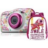 Nikon COOLPIX W150 vodootporni Flower digitalni fotoaparat Cene