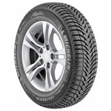 Michelin 175/65R15 Alpin A4 84T zimska auto guma Cene