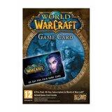 Activision Blizzard PC World of Warcraft Prepaid Cards kod za elektronsku trgovinu  cene