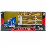 Best Luck kamion za transport gradjevinskih vozila BE11963  Cene