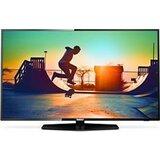 Philips 50PUS6162/12 Smart 3840x2160 UltraHD, Wifi,Netflix,T2 tuner 4K Ultra HD televizor Cene