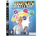 Ubisoft Entertainment PS3 Brain Challenge Deluxe igra  Cene