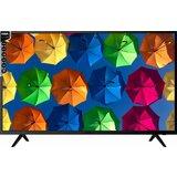 MAX 42MT300S LED televizor  cene