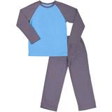 Pidžame za dečake