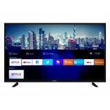 Grundig 43 GDU 7500B Smart 4K Ultra HD televizor Cene