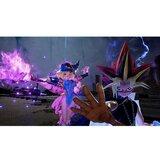 Namco Bandai Xbox ONE igra Jump Force  Cene