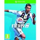 Electronic Arts XBOXONE FIFA 19 igra  Cene