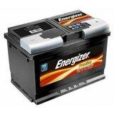Energizer akumulator 12V63Ah D+ Premium  Cene