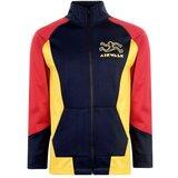 Airwalk jakna  Cene