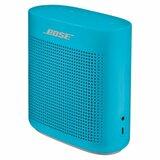 Bose Soundlink Color II Bluetooth audio jack/mini USB, Blue zvučnik Cene