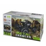 Best Luck rally automobil 1:14 asst 2  Cene