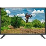 MAX 32MT100 LED televizor Cene