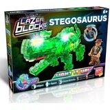 Toyzzz kocke Stegosaurus (108208)  Cene