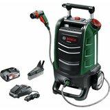 Bosch akumulatorski perač Fontus, 18V, 06008B6000  Cene