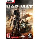 Warner Bros PC Mad Max igra  Cene