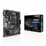 Asus Prime B450M-A matična ploča cene