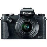Canon POWERSHO G1X MARK III digitalni fotoaparat  cene
